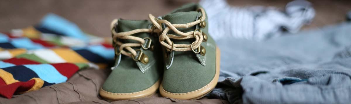 παιδικά παπούτσια για αγόρια