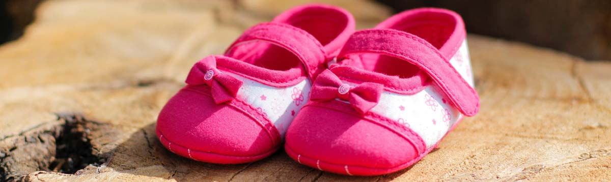 παιδικά παπούτσια για κορίτσια