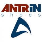 Antrin παιδικά παπούτσια