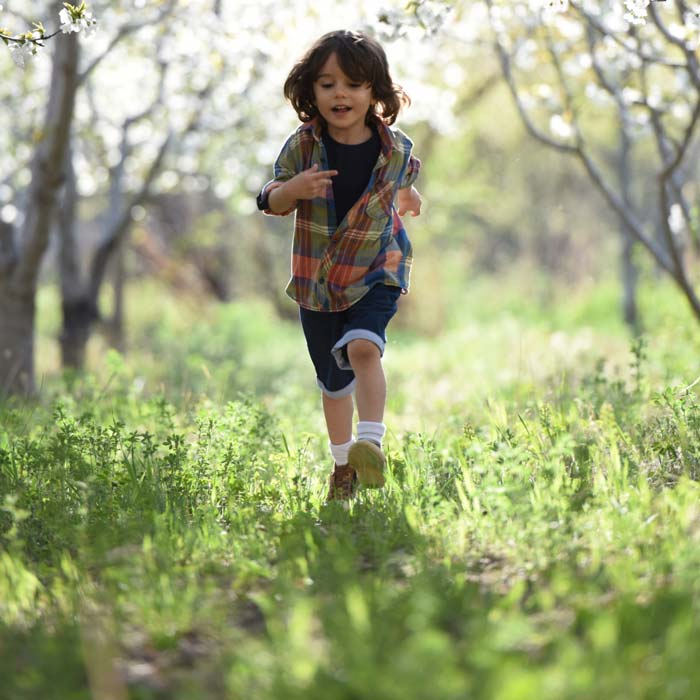 προσφορές για παιδικά παπούτσια