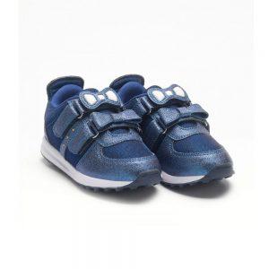 Lelli-Kelly-paidika-sneakers-colorissima-lights