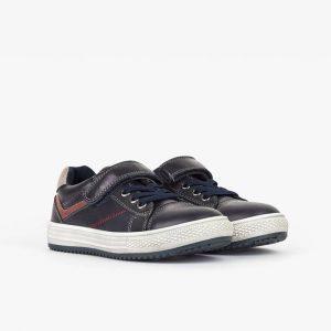 Conguitos-paidika-sneakers-casual-mple-JI126830-0002-1