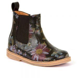 Froddo-paidiko-mpotaki-koritsi-dermatino-flowers-G3160101-5