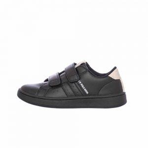 US-Polo-Assn-sneakers-casual-agori-mavro-Alvaro
