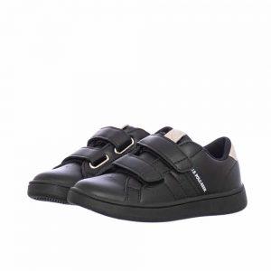 US-Polo-Assn-sneakers-casual-agori-mavro-Alvaro_1