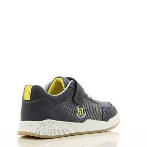 Sprox sneakers athlitiko 493412 mple