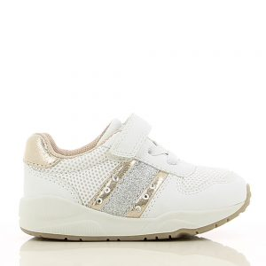Sprox sneaker white 496201