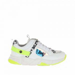 exe kids sneakers lefko kitrino