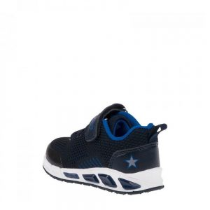 Bull Boys BB2060AE01