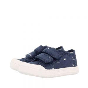Gioseppo panino sneaker agori CLOVIS 58090-P Navy