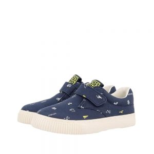 Gioseppo panino sneaker MYERS 59606-P SS20 Navy
