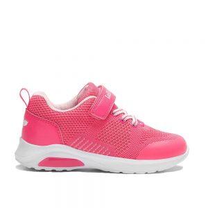 Lelli Kelly sneakers Cristal LK1888 AN01 fuxia