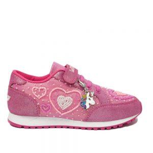 Lelli Kelly sneakers Principessa