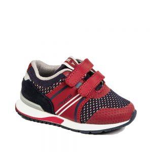 Mayoral athlitika casual sneakers 20-41192-045 SS20
