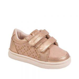 Mayoral sneakers 20-41138-057
