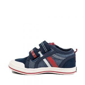 Mayoral sneaker 20-41188-037 Navy SS20