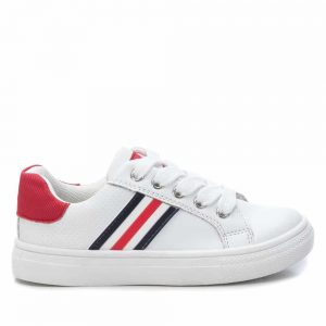 Xti sneakers 57145 lefko SS20