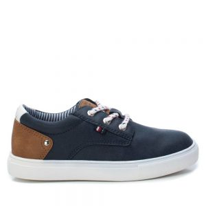 Xti sneakers 57046 Navy SS20