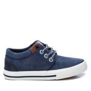 Xti sneakers 57171 Navy SS20