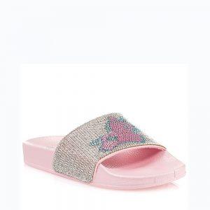 Lelli Kelly pantofles kalokairi Carol LK1906 AC01 SS20 roz