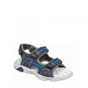 Adams-Shoes 870-20019-SS20-mple