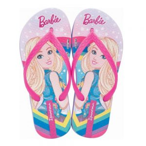 Ipanema sagionares Barbie III 780-20442 SS20 fuxia