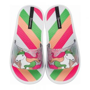 Ipanema sagionares Urban Style Kids 780-20425-38 SS20 white