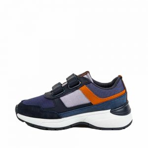 Mayoral-athlitiko-sneaker-mple-20-43213-023-SS20