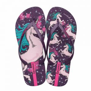 Ipanema-sagionares-thalassis-Unicorn-780-20393-purple-mob-SS20