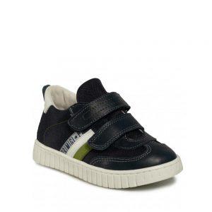 Primigi-sneakers-5411000-BLU-SS20