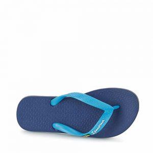Ipanema-sagionares-Classica-Brasil-780-20330-27-blue-SS20