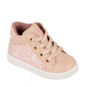 Conguitos-casual-mpotakia-koritsi-roz-fermouar-malako-pato-KIS13837_0011-pink-rosa-FW20