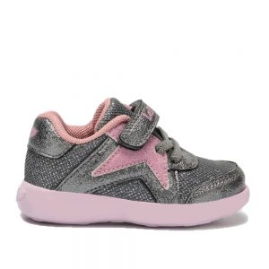 Lelli-Kelly-sneakers-CRYSTAL-BABY-asimi-roz-LK5802-AT01-FW20