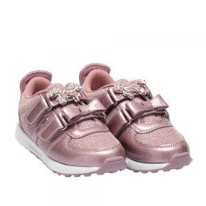 Lelli Kelly sneakers LUCI LK5904 FCH4 roz FW20