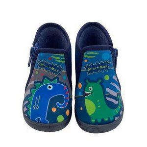 MiniMax-anatomika-pantoflakia-Fatsa-2-blue-mple-FW20