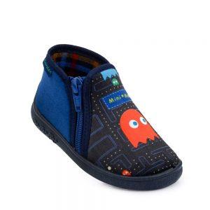 MiniMax-anatomika-pantoflakia-Pac-2-blue-FW20