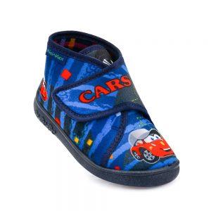 MiniMax-anatomika-pantoflakia-V-Speed-blue-mple-FW20