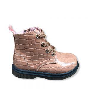 Sprox-arvilaki-koritsi-paidiko-roz-old-pink-486881-FW20