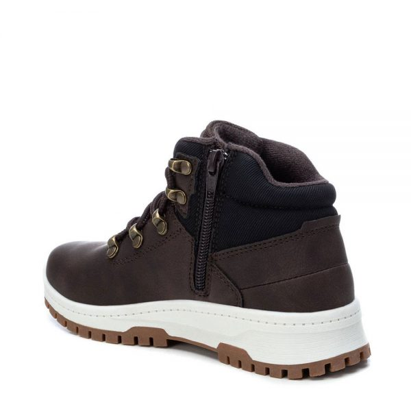 Xti-casual-mpotakia-brown-maroon-fermouar-57319-FW20