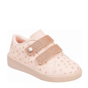 Klin-anatomiko-casual-sneakers-koritsi-roz-rosa-783-20517-FW20