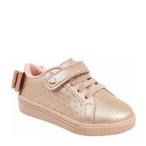 Klin-anatomiko-casual-sneakers-koritsi-xryso-gold-fiogko-kardoules-783-20516-FW20