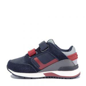 Mayoral-athlitiko-sneaker-dermatino-apospomeno-antibaktiridiako-pato-diplo-velcro-agori-10-42182-054-blue-mple-FW20_